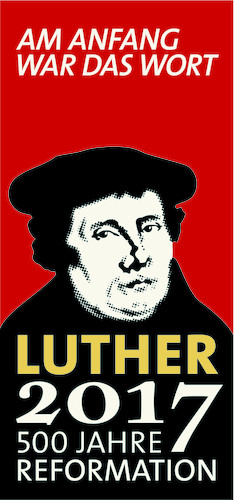 Luther_Logo.jpg