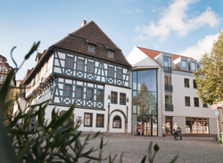 Luther-04-Stiftung-Lutherhaus-EA-Anna-Lena-Thamm.jpg